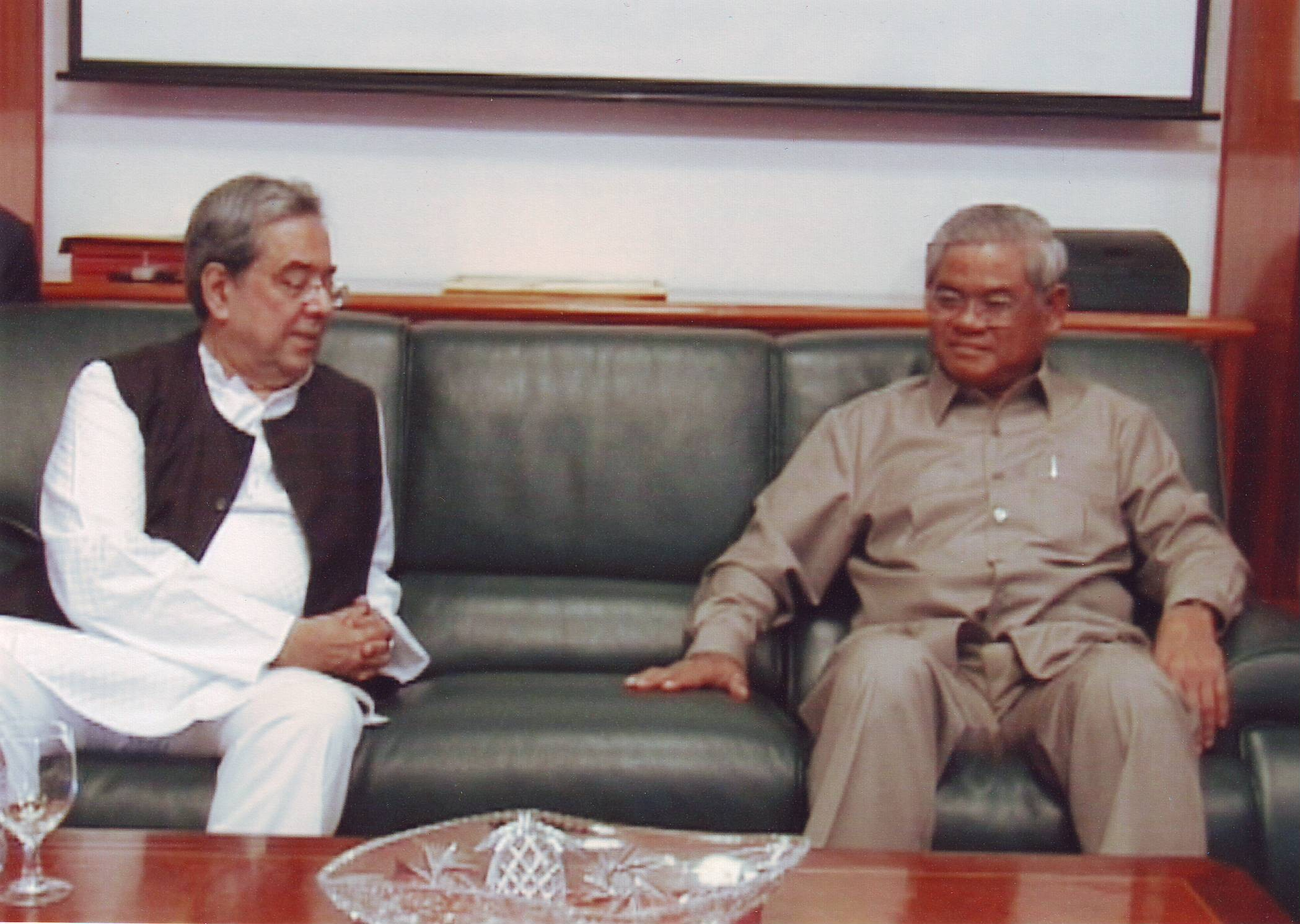AK with Deputy Prime Minister of Cambodia.jpg